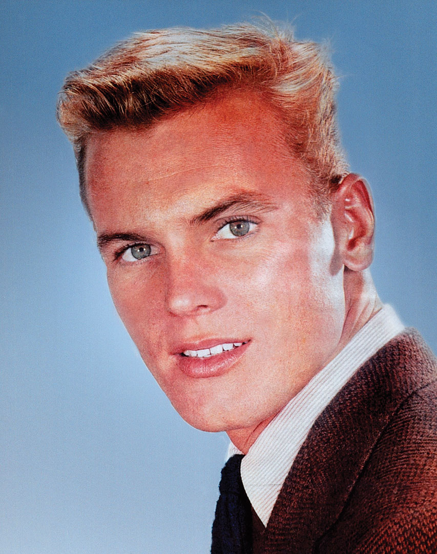 tab hunter - photo #11