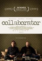 collaborator-poster