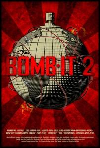 BombItPoster_3