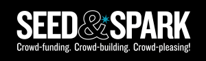 Seed and Spark crowdfunding