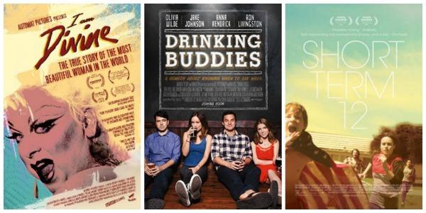 SXSW 2013 films