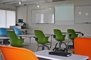 classroom-371455_640