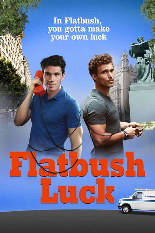 flatbushluck