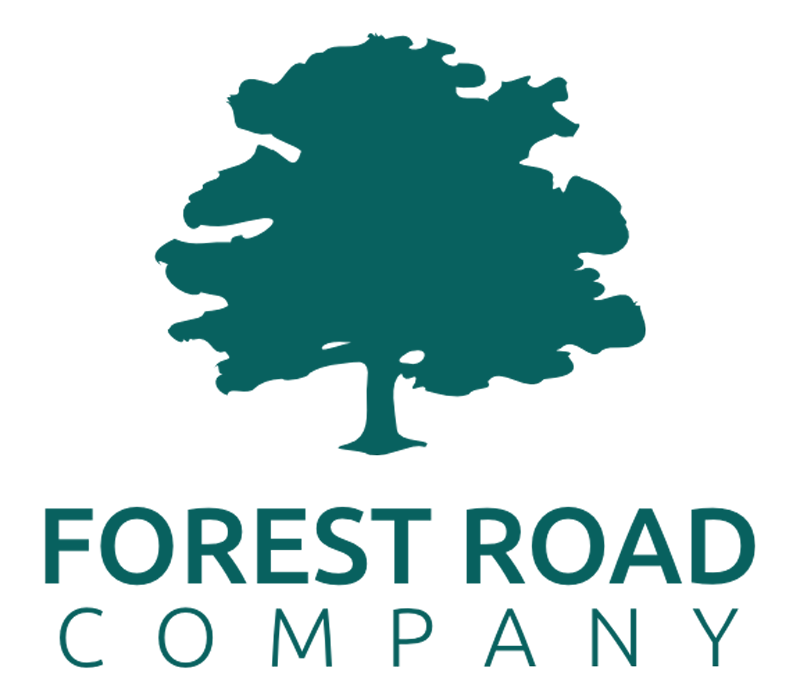 forest_road_logo