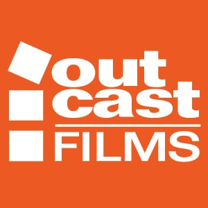 outcast examples in movies