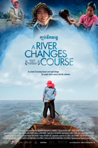 ariverchangescourse