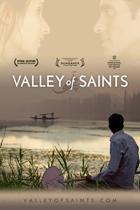 valleyofsaints