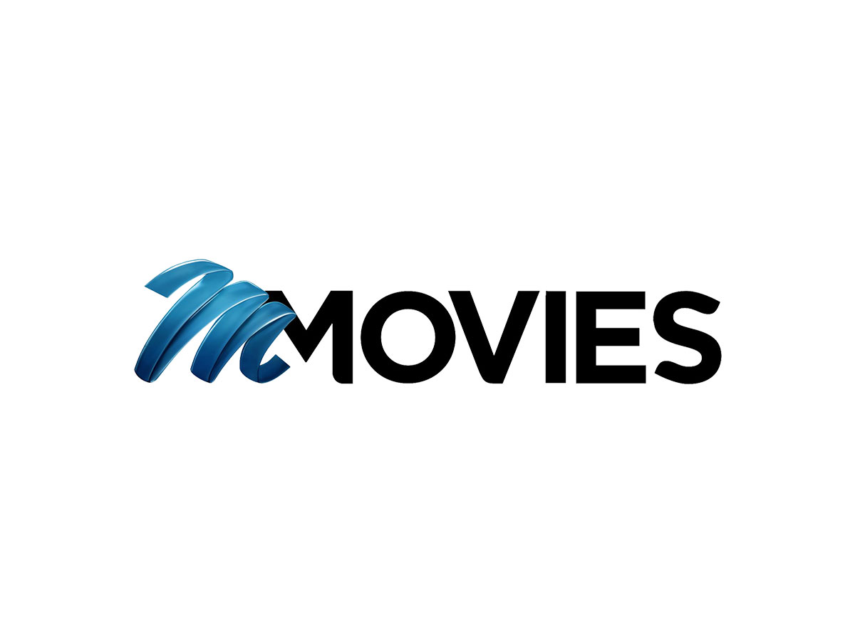 Mnet Movies