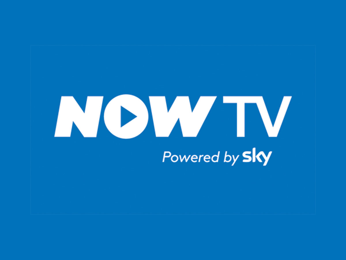 NowTV by Sky