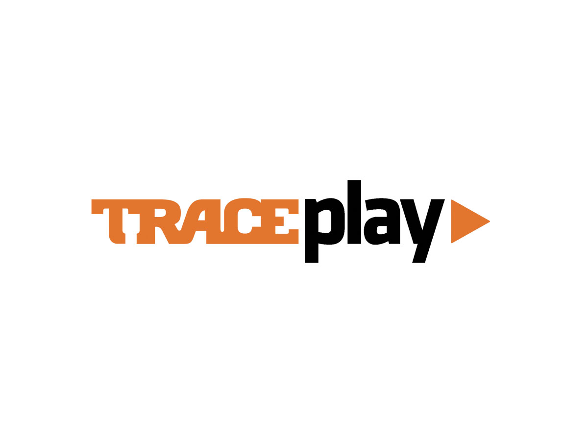 Trace.tv / TracePlay